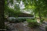 304 Camellia Court - Photo 44