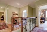 824 Gull Point Road - Photo 32