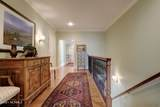 824 Gull Point Road - Photo 33