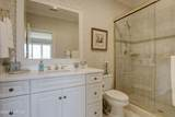 824 Gull Point Road - Photo 39