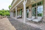824 Gull Point Road - Photo 45