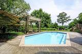 824 Gull Point Road - Photo 48