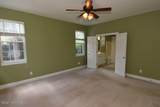 3811 Blue Wing Court - Photo 12