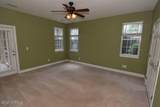 3811 Blue Wing Court - Photo 13