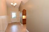 3811 Blue Wing Court - Photo 3