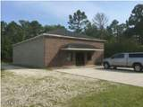 281 Boiling Spring Road - Photo 1