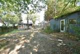 1509 3rd Street - Photo 56