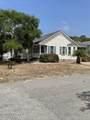 2308 Oak Island Drive - Photo 2