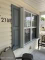 2308 Oak Island Drive - Photo 6