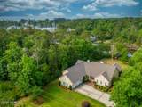 310 Whittaker Point Road - Photo 1