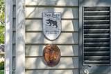 506 Craven Street - Photo 5