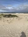 26260 Wimble Shores Drive - Photo 19