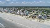 2229 Beach Drive - Photo 30