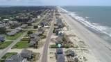 2229 Beach Drive - Photo 31
