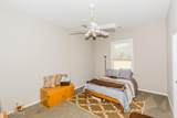 117 Blue Jay Way - Photo 45