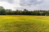 117 Blue Jay Way - Photo 74