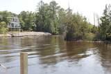 633 Creekway Circle - Photo 24