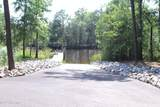633 Creekway Circle - Photo 25