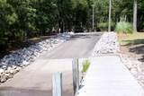 633 Creekway Circle - Photo 26