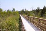 633 Creekway Circle - Photo 27