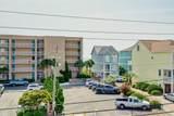 1214 Lake Park Boulevard - Photo 25