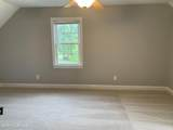 101 Evans Mill Road - Photo 55
