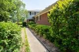 807 Henderson Drive - Photo 33