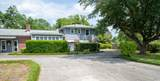 807 Henderson Drive - Photo 40