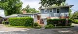 807 Henderson Drive - Photo 41