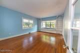 1403 Spencer Avenue - Photo 12