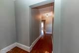 1403 Spencer Avenue - Photo 18