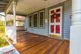 1403 Spencer Avenue - Photo 2