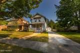 1403 Spencer Avenue - Photo 27