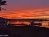 751 Chadwick Shores Drive - Photo 28