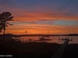 751 Chadwick Shores Drive - Photo 32