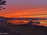 751 Chadwick Shores Drive - Photo 34
