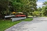 116 Arborvitae Drive - Photo 61