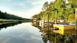 226 Mill Creek Drive - Photo 34