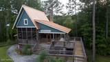 226 Mill Creek Drive - Photo 44