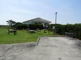 9201 Coast Guard Road - Photo 23