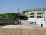 9201 Coast Guard Road - Photo 27