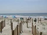 9201 Coast Guard Road - Photo 28