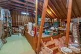 3386 Beaver Creek Drive - Photo 55