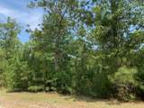 1055 Deer Pant Trail - Photo 1