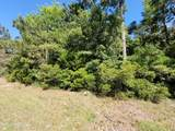 2418 Middle Sound Loop Road - Photo 10