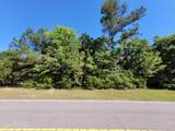 2418 Middle Sound Loop Road - Photo 2