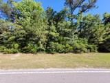 2418 Middle Sound Loop Road - Photo 6