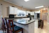 704 Colonial Drive - Photo 11