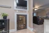 704 Colonial Drive - Photo 15