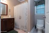 704 Colonial Drive - Photo 17